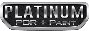 Platinum PDR and Paint